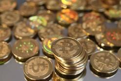 Da Vancouver a Helsinki i Bitcoin si ritirano al bancomat