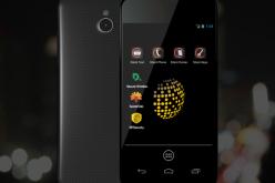 Blackphone: lo smartphone anti PRISM presentato al MWC 2014