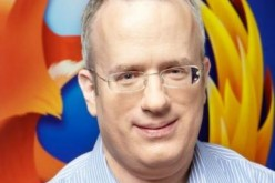 "OkCupid vs Mozilla: ""Il CEO Brendan Eich non rispetta i gay, cambiate browser"""