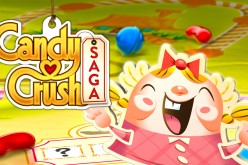 """Candy"" e ""Saga"" ora appartengono a Candy Crush"