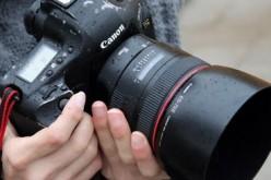 Canon, l'Istituto Europeo di Design e il settimanale D La Repubblica insieme per scoprire nuovi talenti