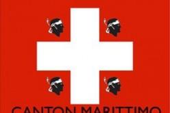 Su Facebook si apre all'annessione della Sardegna alla Svizzera