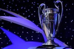 La Champions League 2015-18 è di Mediaset