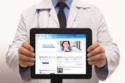 Cisco Extended Care Solution favorisce la collaborazione tra paziente e personale medico