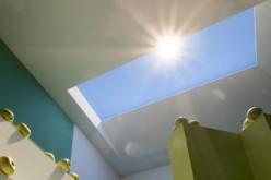 CoeLux: la tecnologia riproduce fedelmente la luce naturale