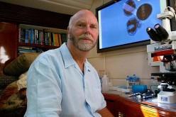 Human Logevity Inc: nel genoma il segreto dell'eterna giovinezza
