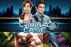 È Criminal Case il Facebook Games of the Year