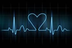 Il cuore diventa la batteria del pacemaker