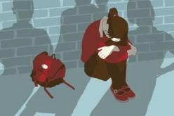 Federconsumatori: il 40% dei giovani italiani è vittima di cyberbullismo