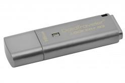 Kingston Digital lancia un nuovo drive USB 3.0 per la sicurezza dei dati personali