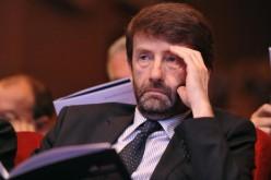 Equo compenso: la decisione ora spetta a Franceschini