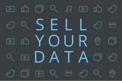 Datacoup paga i tuoi dati personali 6 euro al mese