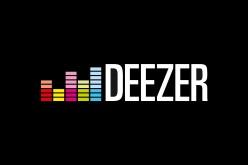 Deezer: nuovo look, un'app per iOS e sconto sull'abbonamento