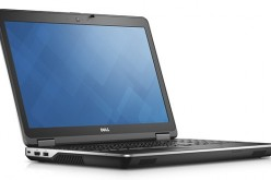 Dell lancia la nuova workstation portatile entry-level Dell Precision M2800