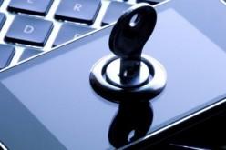 La NSA ha letto i tuoi SMS con Dishfire