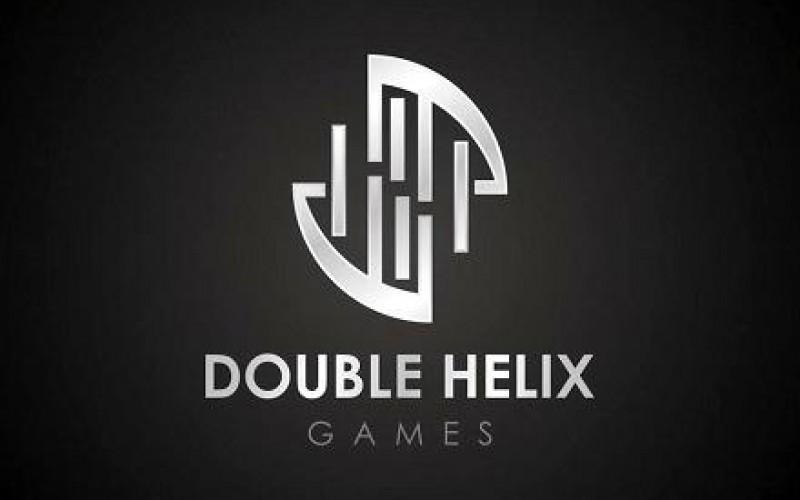 Amazon acquista Double Helix Games, arriva la console?
