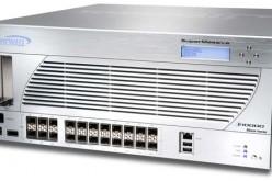 Dell SonicWALL SuperMassive E10800 premiato da NSS Labs