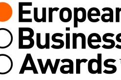 "È on-line il video di Ricoh Italia, ""National Champion"" agli European Business Awards 2013/2014"