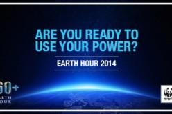 Earth Hour: il WWF spegne le luci per il risparmio energetico