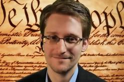 """Edward Snowden: """"La NSA è un pericolo per il web, bisogna fare qualcosa"""""""