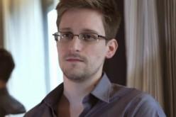 """Snowden: """"La NSA dirige le operazioni di spionaggio dei Paesi Ue"""""""