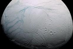 Scoperto un oceano su una luna di Saturno, ci sarà anche la vita?