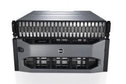 Dell offre soluzioni storage e networking che ridefiniscono l'economia del data center