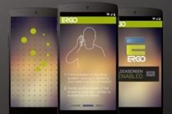 Ergo: un'app per autenticarsi con l'orecchio