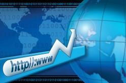 La Net Neutrality USA è già defunta