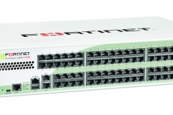 "Fortinet annuncia la piattaforma ""Connected UTM"""