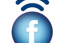 10 anni di Facebook: il Wi-Fi come leva fondamentale nella rivoluzione digitale