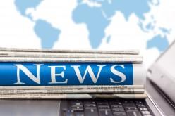 Facebook: con Paper diventa davvero un quotidiano online