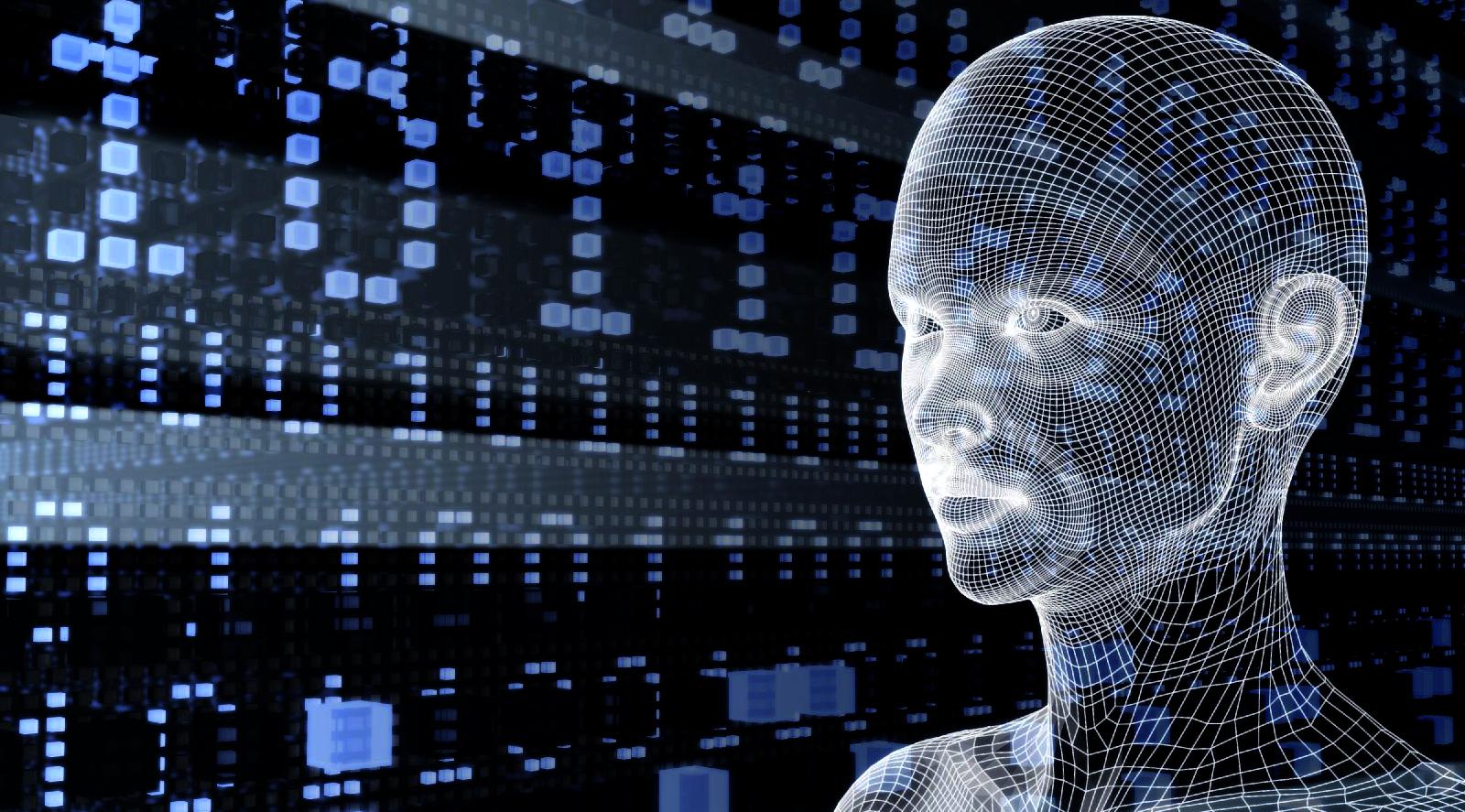 Dall'UE una strategia per un'ecosistema di fiducia sulla IA