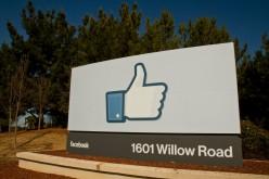 """Facebook sparirà nel 2017? """"E' una assoluta sciocchezza"""""""