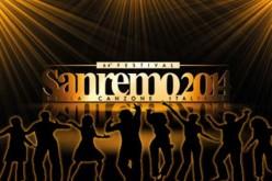 Sanremo 2014: Telethon porta la ricerca sul palco dell'Ariston