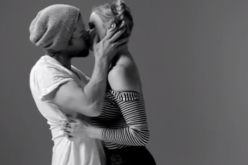 FIRST KISS: l'emozione del primo bacio diventa un VIDEO virale