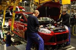 Nuova Focus: Ford festeggia la produzione del milionesimo esemplare europeo