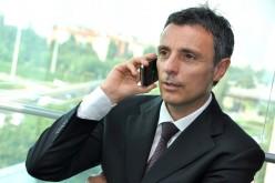 Amadeus rafforza l'organizzazione italiana