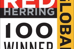 Neosperience vince il Red Herring Top 100 Global 2013