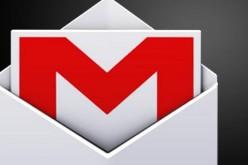 Con Gmail puoi bloccare gli utenti molesti