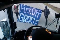 La Silicon Valley bloccata dalla proteste per il caro affitti