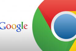 Google rimuove due estensioni di Chrome per il troppo spam
