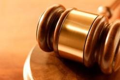 Google: la Corte di Cassazione chiude il caso Vividown