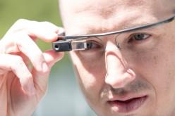 Nuovi Glasswear per i Google Glass: arriva il riconoscimento facciale?