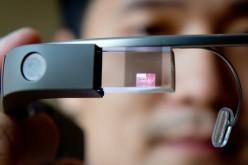 Google difende i Google Glass e sfata alcuni miti che li riguardano