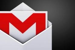 """Studenti contro Google: """"Spia le e-mail con Apps for Education"""""""