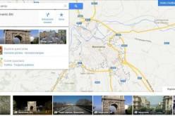 Google Maps si rinnova su tutti i PC