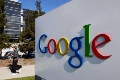 Nuovi dettagli sull'accordo fra Google e l'Ue sulle ricerche