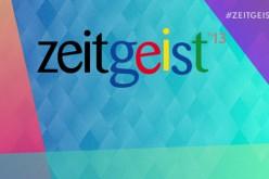 "Google Zeitgeist 2013: in Italia dominano i ""perché"""