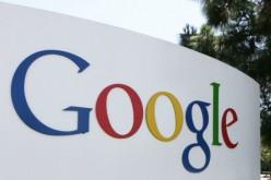 Ue: ultimatum a Google che intanto fa ricorso contro la multa in Francia